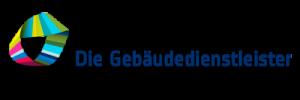 Logo-Gebäudedienstleister-400px