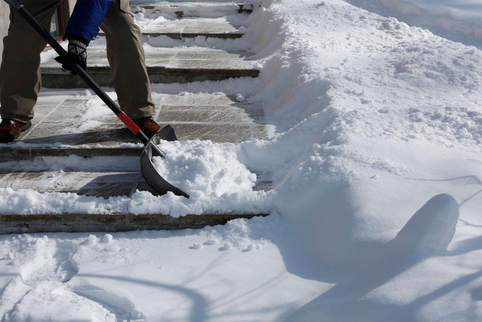 winterdienst_1